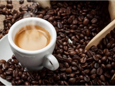Как хранить свежеобжаренный кофе