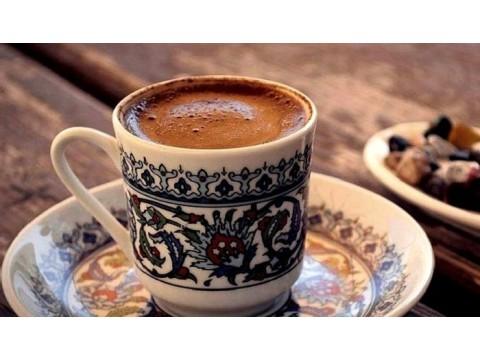 Как приготовить нерастворимый кофе без турки дома
