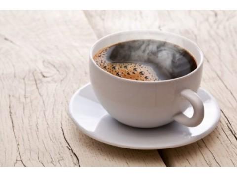 Рецепт кофе американо в турке
