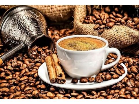 Лучшие сорта кофе в зернах для турки