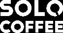 Solo Coffee